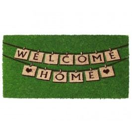 Rohožka Welcome Home 35x70 cm