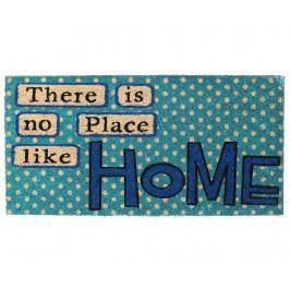 Rohožka Home 35x70 cm