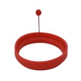 Forma na volské oko Circle Design