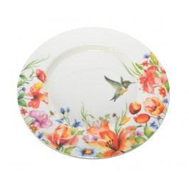 Dezertní talíř Colibri