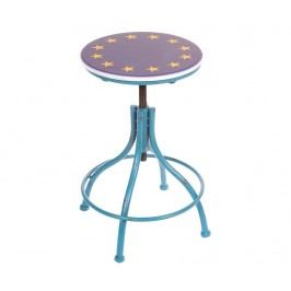 Barová židle Starry Night