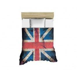 Deka Flag 175x190 cm