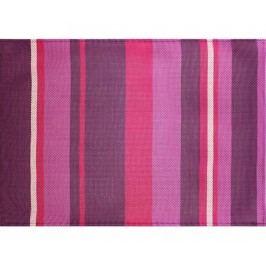Prostírání Silky Purple 32x47 cm