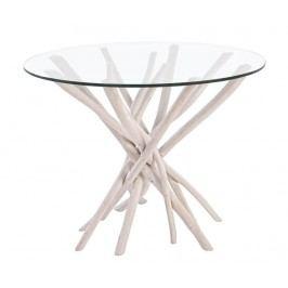 Venkovní stůl Sahel