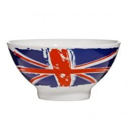 Mísa Cool Britannia 750 ml