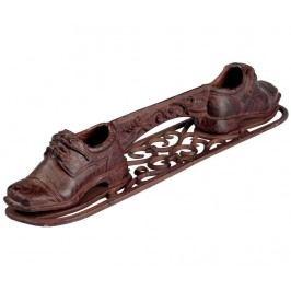Čistič obuvi Shoes
