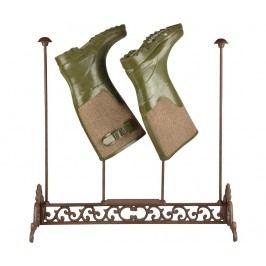 Stojan na obuv Boots