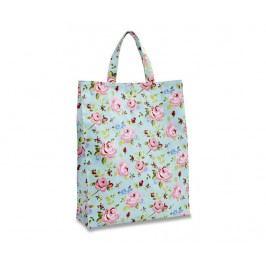 Nákupní taška Vintage Floral M