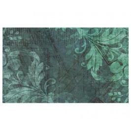 Vchodová rohožka Moins 45x75 cm