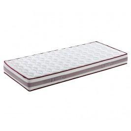 Ortopedická matrace Relax Plus 140x200 cm
