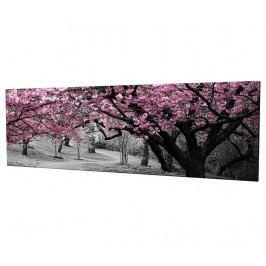 Obraz Living Nature 30x80 cm