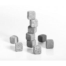Sada 10 kamenů na vychlazení Cooler