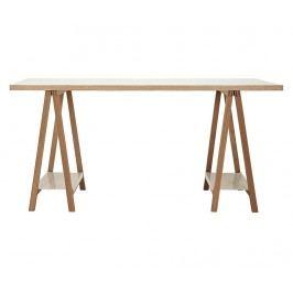 Psací stůl Highbury Trestle