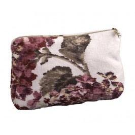 Kosmetická taška Ortensia Old Pink