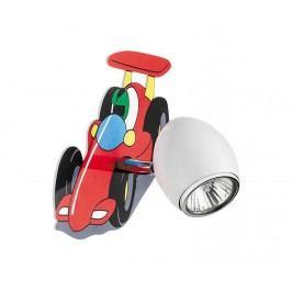 Nástěnné svítidlo Car