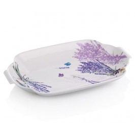 Podnos Lavender & fliers
