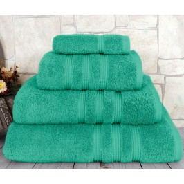 Ručník Classy Coresoft Green 30x50 cm