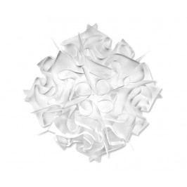 Stropní svítidlo Daxton White