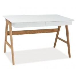 Pracovní stůl Daphne