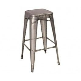Barová židle Fair Dots