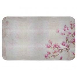 Vchodová rohožka Pink Tree 45x75 cm