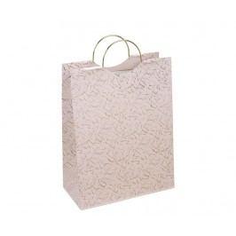 Dárková taška Stockholm Sprinkle