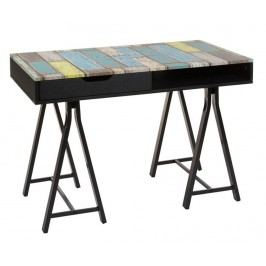 Pracovní stůl Colorish