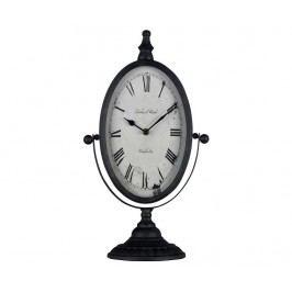 Stolní hodiny Mantle Big