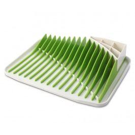 Odkapávač na nádobí Piano Green