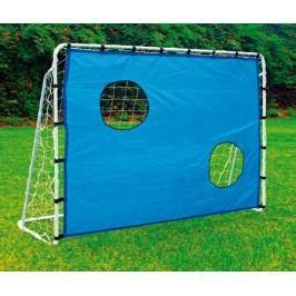 Fotbalová branka Goal