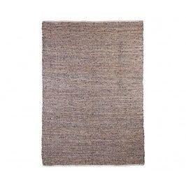 Kobereček Easy Grigio 120x180 cm