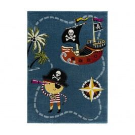 Koberec Pirate 120x170 cm