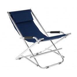 Skládací venkovní židle Royal Dark Blue