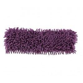 Návlek na mop Flat Purple