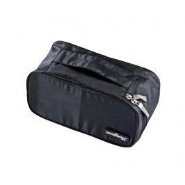 Kosmetická taška Black Kit Dámské kabelky, batohy a peněženky