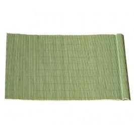 Prostírání Bamboo Green 30x45 cm