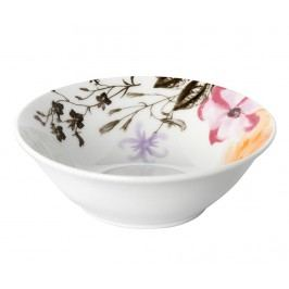 Mísa Batik Bloom 300 ml