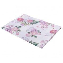Ubrus Summer Roses 140x220 cm