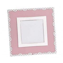 Fotorámeček Pink Frame
