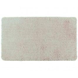 Koupelnová předložka Poly Grey 70x120 cm