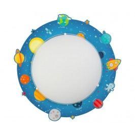 Svítidlo Planets