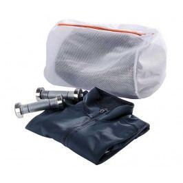 Ochranný sáček na praní sportovního oblečení For Wear