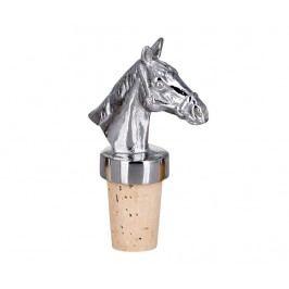 Zátka Horse