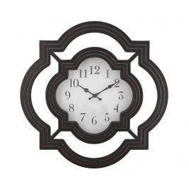 Nástěnné hodiny One Form