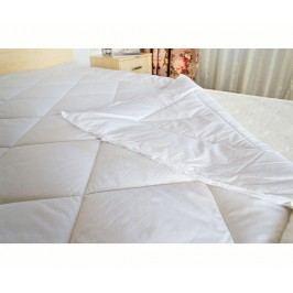 Ochrana pro matrace Merino Pled 200x200 cm