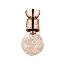 Svítidlo Kia Copper