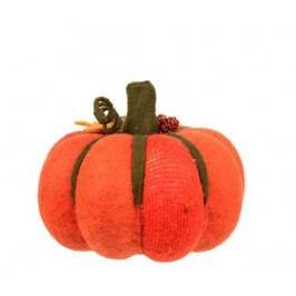 Dekorace Cosy Pumpkin