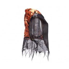 Maska Reaper