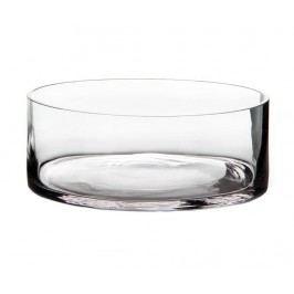 Váza Cylindrical S