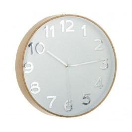 Nástěnné hodiny Nordic